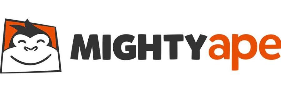 MightyApe_e