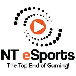 NTeSport_e