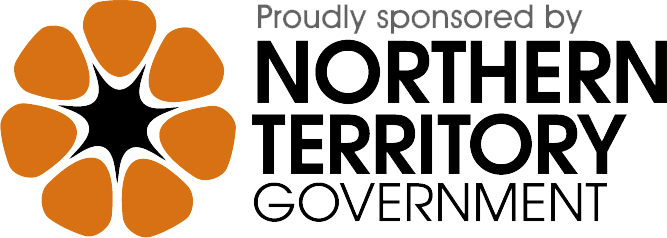 NTGov_sponsorship-colour-largecropped