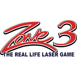 Zone3_e